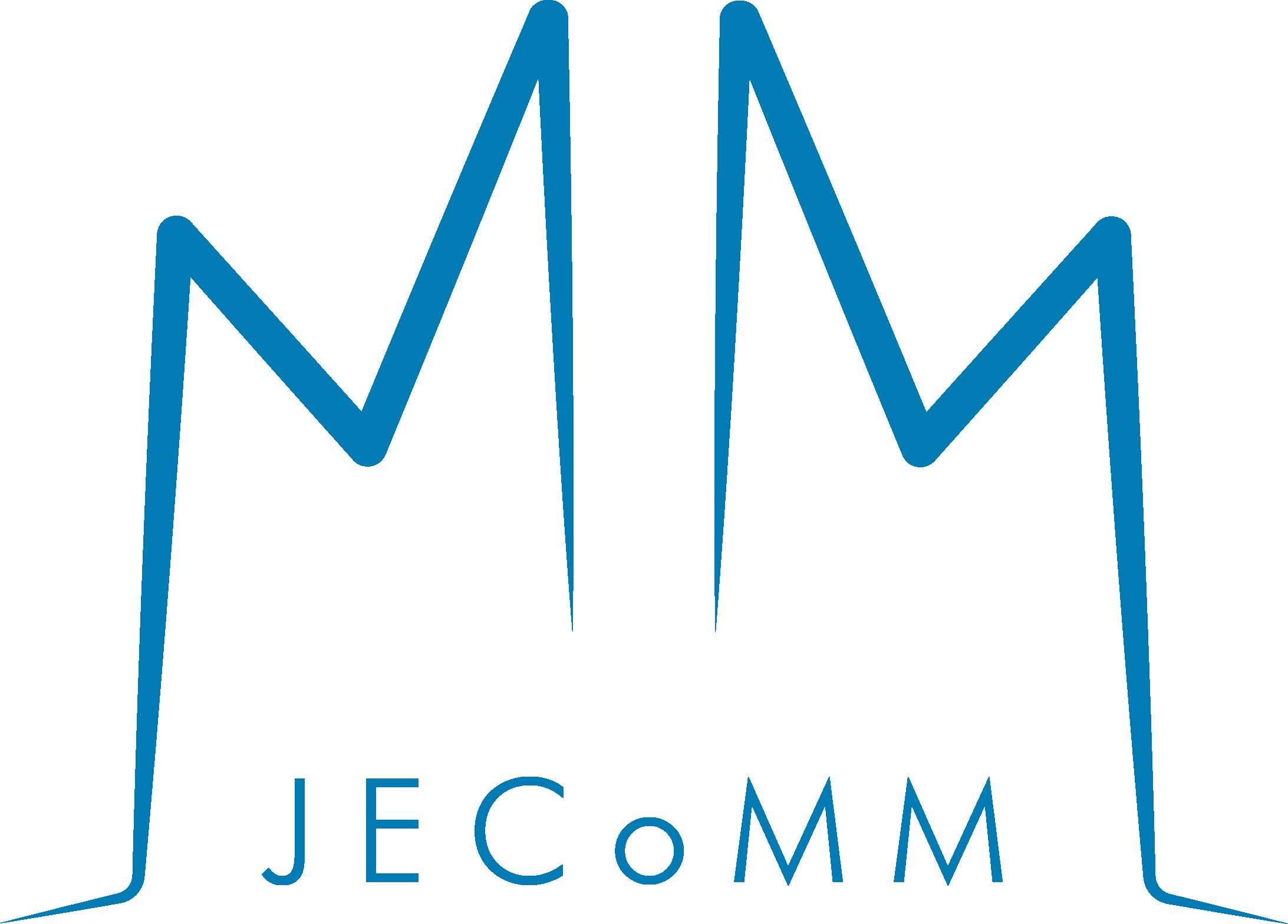 JECoMM