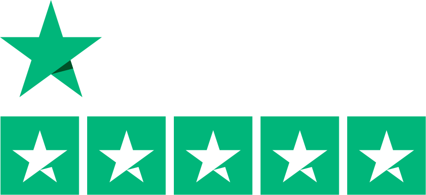 trustpilot-stars